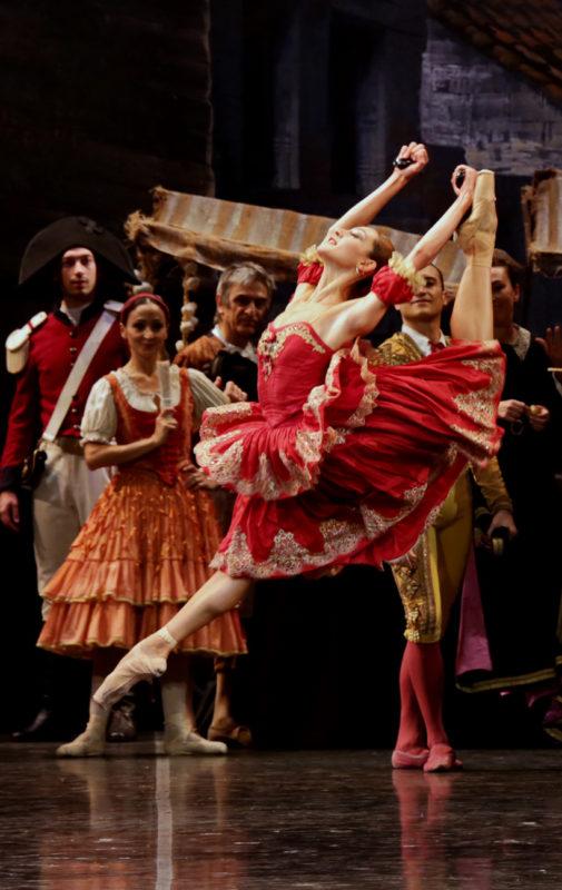 Don-Chisciotte-Nicoletta-Manni-ph-Brescia-Amisano-Teatro-alla-Scala
