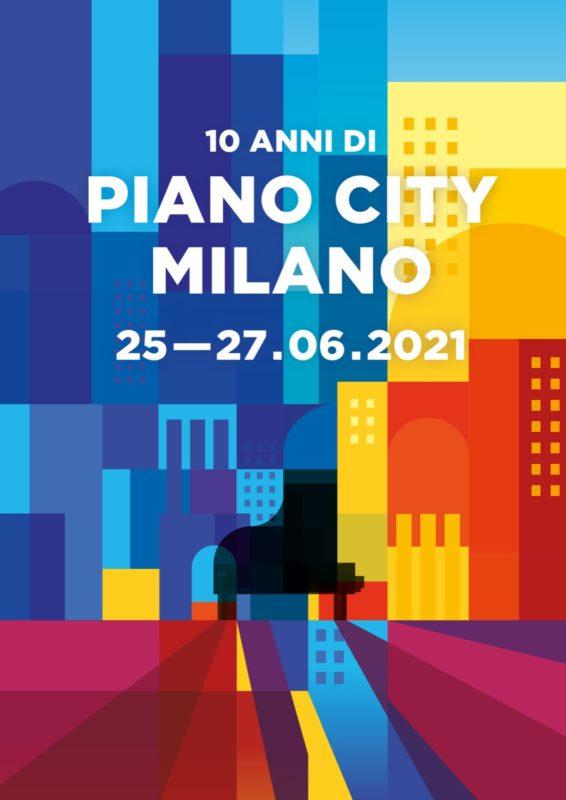 Locandina-Piano-City-Milano-2021