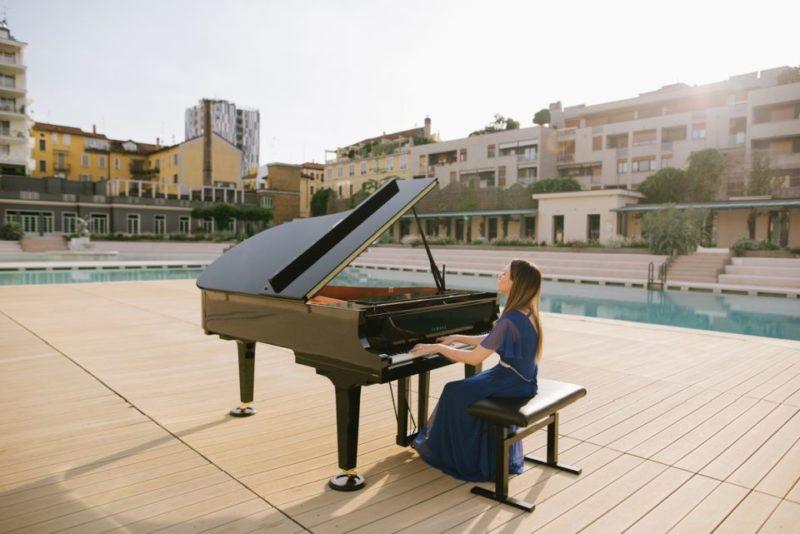 PianoCityMilanoPreludio-2020_Elisa-DAuria