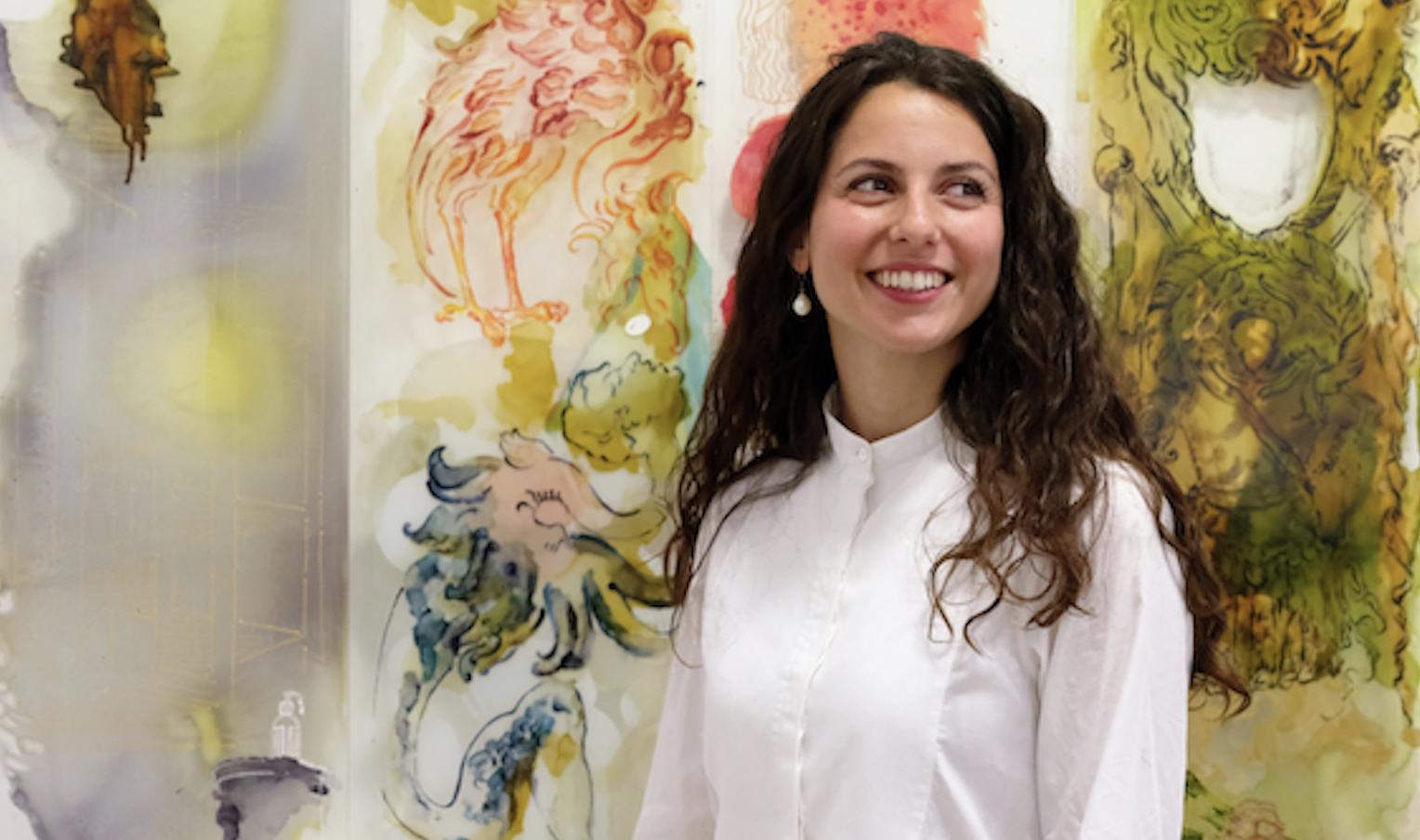 5 musei della Puglia da non perdere in estate 2021. L'arte viene in vacanza con noi!