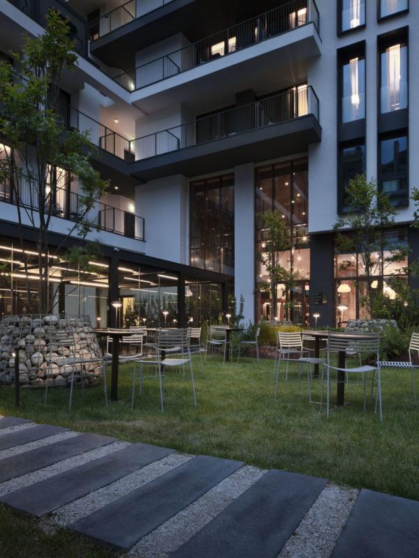 bartolini-una-hotel-Urban-Garden-Santi-Caleca-31