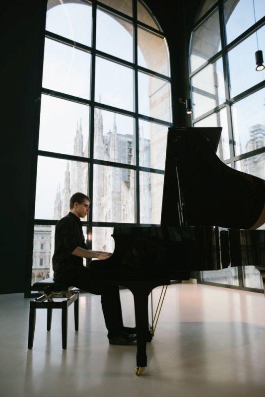 musica-a-milano-PianoCityMilanoPreludio-2020_Guido-Coppin
