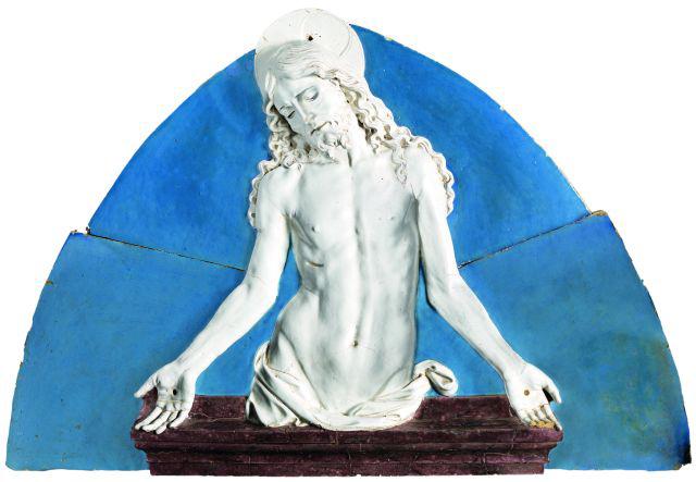 Andrea-della-Robbia