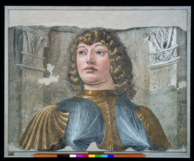 Donato-Bramante