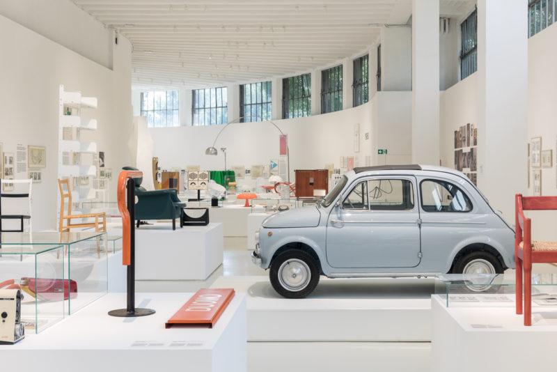 Triennale-Milano-foto-Gianluca-Di-Ioia 3