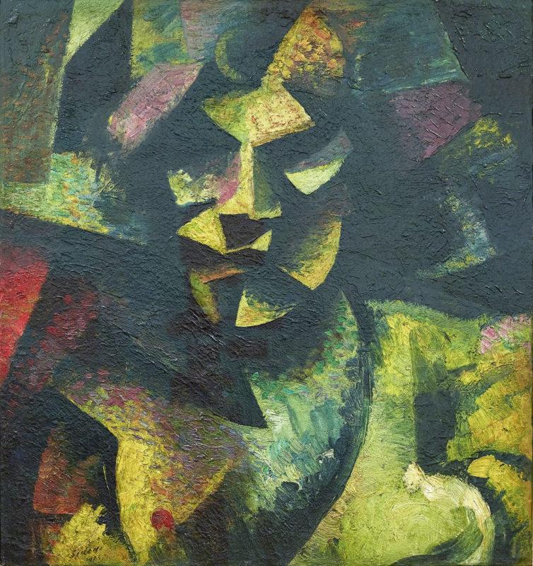 sironi-Testa-1913