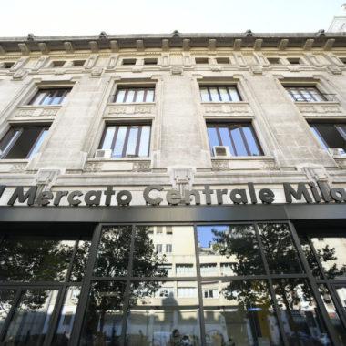 mercato-centrale-milano