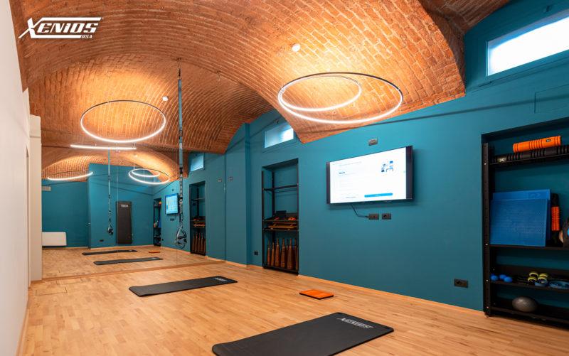 milano-new-hospitality-Ariosto-Social-Club-fitness