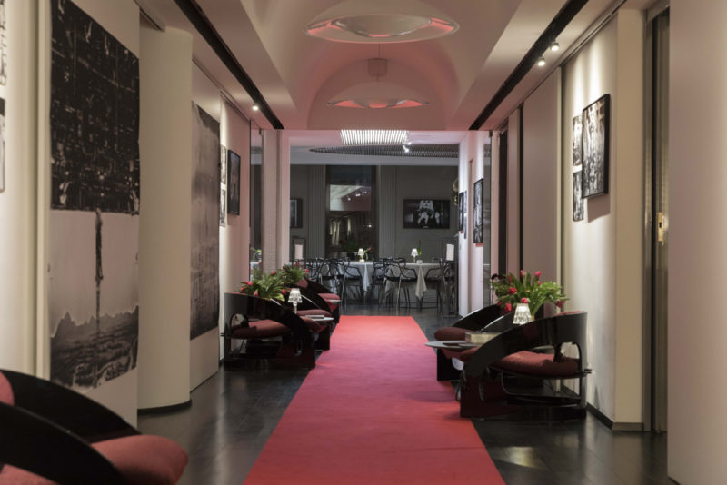 milano-new-hospitality-Workness_OtherSizeGallery