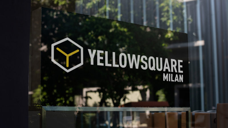 yellow-square