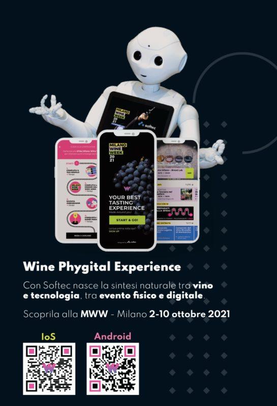 MILANO-WINE-WEEK-SOFTEC
