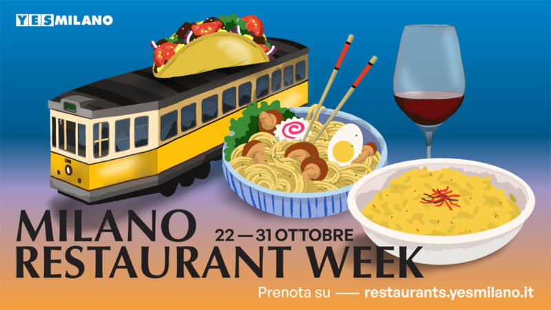 Milano-Restaurant-Week_01