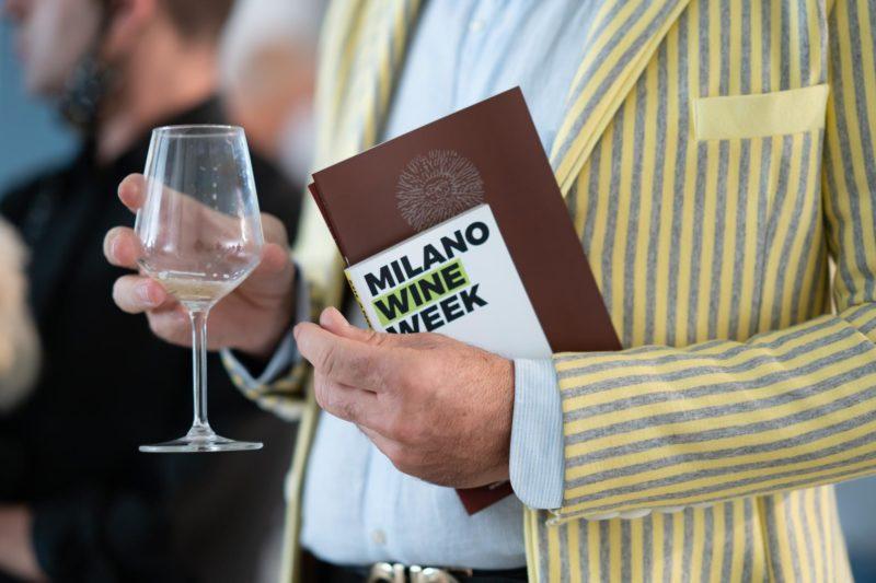 Milano-wine-week-2021.