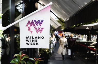 Milano-wine-week-Bandierina