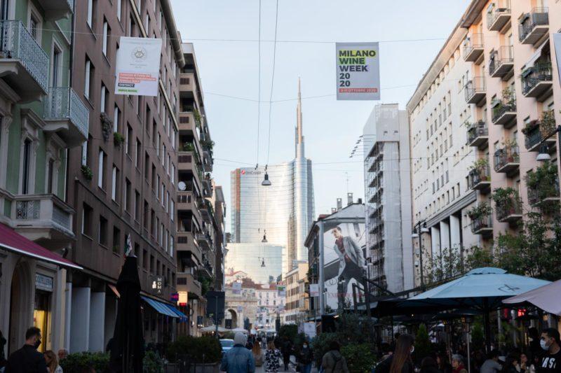 Milano-wine-week-_DISTRETTI